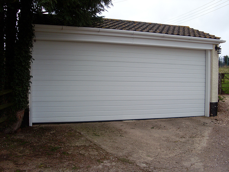 Roller Shutters Repair Dubai