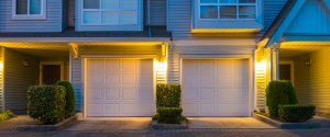 Professional Garage Doors Repair in Dubai
